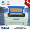 USB interface 80w 100w 120w 130w 150wcnc laser engraving machine price laser cutter