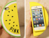 creative mobile phone cases