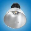IP65 50W LED High Bay Mining Light