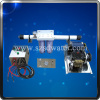 High Quality Modular Salt Water Purification System