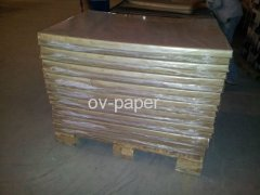 Offset Paper / Uncoated woodfree paper