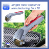 bbq grill cleaning brush