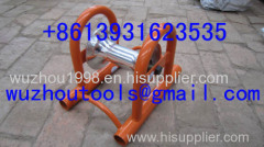 Cable rollers Aluminum Cable Roller