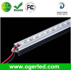 CE& RoHS Approved SMD5050 Aluminium LED Rigid strip light