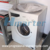 washing machine punch tool