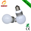 2 years warrenty save 15% China plastic LED bulbs light distributter