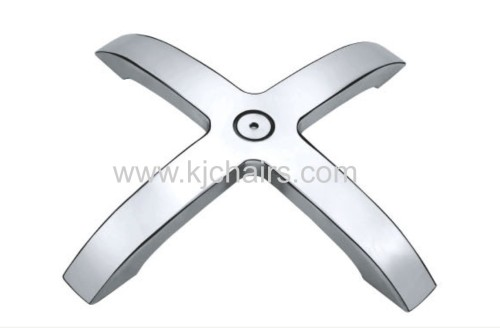 guangdong foldable aluminum table base