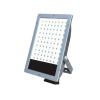 80W LED Floodlight 7200LM