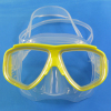 M23CS-BY-01 cheap scuba diving gear diving products snorkel mask