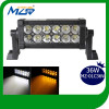 2014 Best Selling High Lumens 4x4 Car Accessory 36W Epistar Offroad LED Light Bar High Spot / Flood / Combo Beam