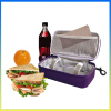 China manufacturer cute luch bag new product mini cooler box