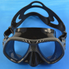 Hotsale underwater diving device,full face snorkel mask