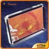 4R 5R 6R acrylic photo frame picture frame