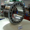Large load capacity Cylindrical Roller Bearing