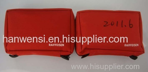 sport of first aid kit firt aid kit car first aid kit travel first aid kit