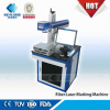 Summer promotion sale 10w 20w 30w desktop laser marking machine price metal laser marking machine