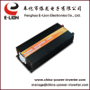 DC12V input 1500W power inverter