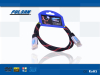 hdmi cable v1.4 3d high speed with ethernet
