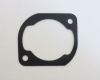 Gasket of cylinder for gas powered rc car