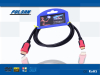 Wholesale HDMI Cable Mini HDMI with Ethernet