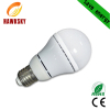 2014 hot sale 6w led bulb light wholsaler