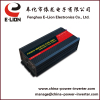 DC12V to AC110V 1500W pure sine wave power inverter