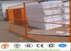 temporary construction fence panels factory