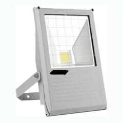 30W LED Floodlight replace 70W HID
