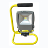 20W COB Portable led work light
