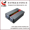 1200W DC12V input dual sockets power inverter with USB