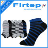 custom men low cut socks men leisure socks