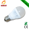 led 3w bulb light factory