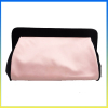 China manufacturer of party bag for lady clutch bag makeup case