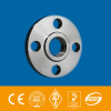 SOCKET WELDING FLANGES(pipe fittings)