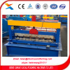 hot sale china manufacturer roll sheet forming machine