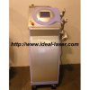 RF beauty equipment for body slimming and skin tightening
