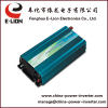 Pure sine wave power inverter 600W with USB