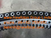 slewing bearing slewing bearing slewing ring slew drive slewing ring manufacturer