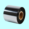Thermal Transfer Ribbon Wax Dia110mm*300m