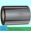 Standard Wax Thermal Transfer Printer Ribbon