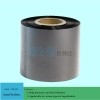 Standard Thermal Transfer Printed Ribbon for Zebra Printer