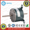 air conditioner motor for sudan
