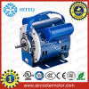 Top quality two speed Iran air cooler motor