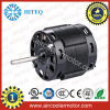 air conditioner motor 220V 500HZ 1.53A YDK83