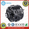 air conditioner motor YDK 220V 500HZ 0.8A