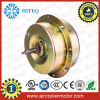 fan motor 520/3SPD 70W 220V 50HZ 0.75A