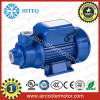 0.5HP high pressure water pump