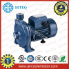 CPM Peripheral water Pump