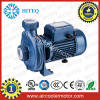 Centrifugal pump CPM 190 0.5HP-2.2HP 2200PCS