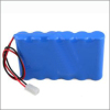 18V High rate discharge LiFePo4 Battery Pack